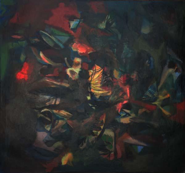 Cubarde (1947) - Pierre Gauvreau