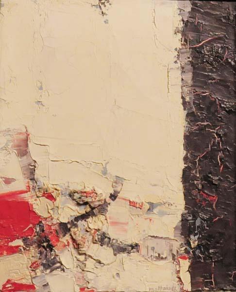 Marcella MALTAIS - Fleur d hiver (1961)