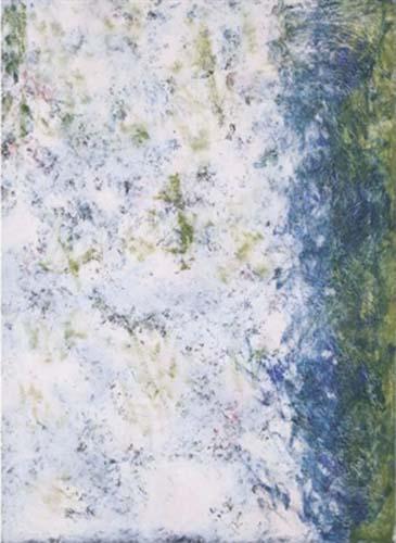 Peinture (1957) - Jean McEwen