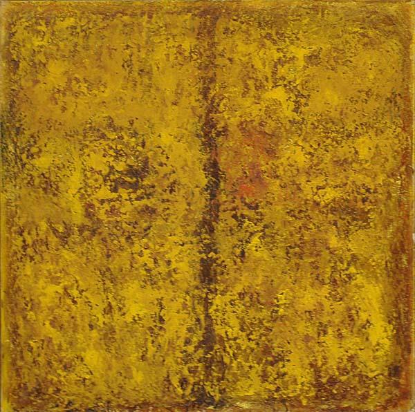 Sans titre (1960) - Jean McEwen