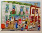 Miyuki Tanobe - Artwork available at galerievalentin.com