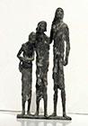 Sylvia Lefkovitz - Artwork available at galerievalentin.com