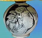 Jordi Bonet - Artiste peintre disponible via galerievalentin.com