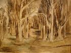 Stanley Cosgrove - Artiste peintre disponible via galerievalentin.com