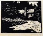 Rodolphe Duguay - Artwork available at galerievalentin.com