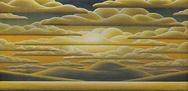Christian DEBERDT - Passage 2 (2002)