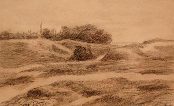 Marc Aurèle SUZOR-CôTé - Arthabaska (1925)
