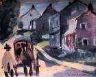 Jean Palardy - Artiste peintre disponible via galerievalentin.com