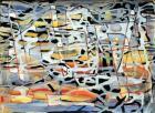 Fritz Brandtner - Artwork available at galerievalentin.com